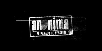 Anónima. Crítica final de la telenovela
