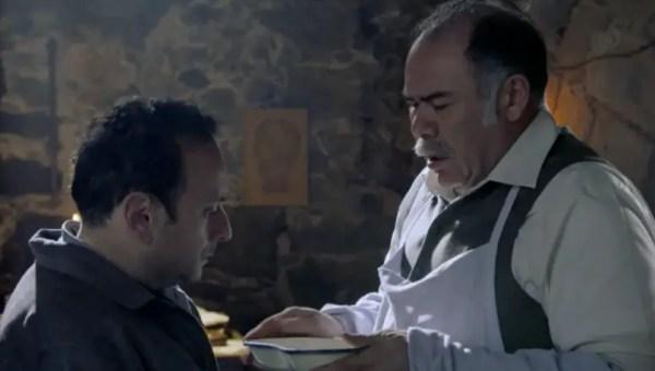 el hotel de los secretos capitulo 5 serapio dagoberto jesus ochoa eduardo españa