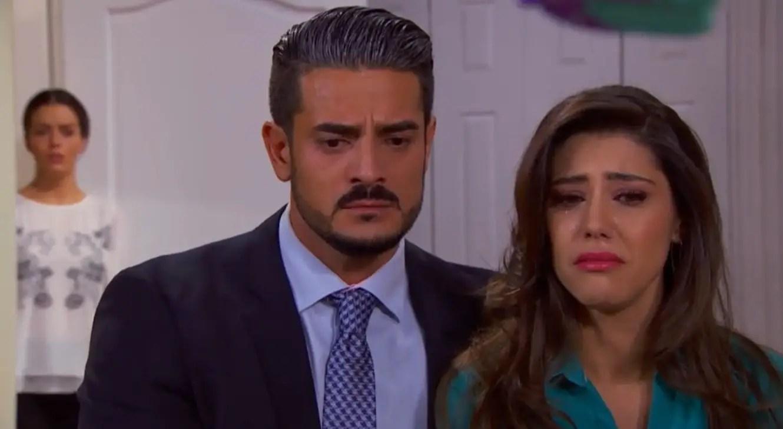 Simplemente María. Crítica final de la telenovela