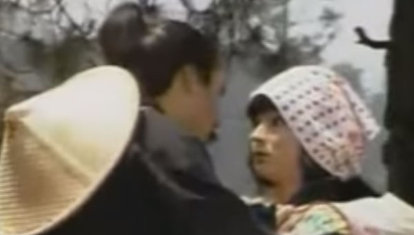 Bienvenida El Pecado de Oyuki, adiós Mi Segunda Madre