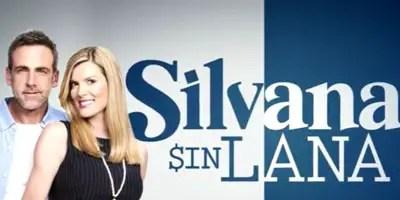 Silvana Sin Lana, la primera impresión
