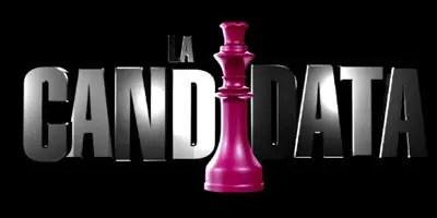 La Candidata, la podredumbre desde el punto de vista de Televisa