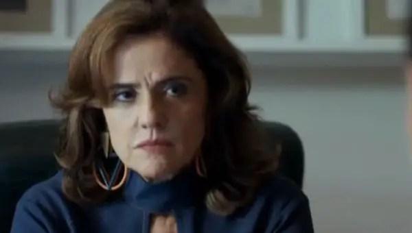Verdades Secretas, digna ganadora del Emmy Internacional