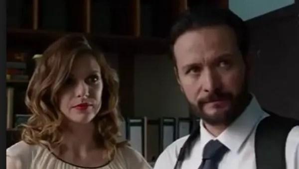 Las expectativas de telenovelas y teleseries de 2017 en opinión de mcris1