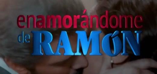 enamorandome de ramon logo grande capitulos completos descargar videos online youtube dailymotion