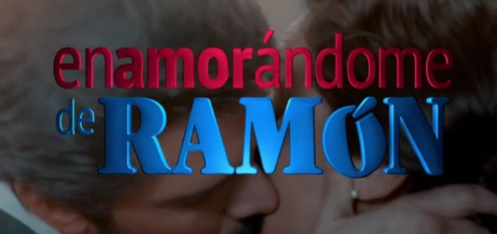enamorandome de ramon logo grande capitulos completos descargar videos online youtube dailymotion