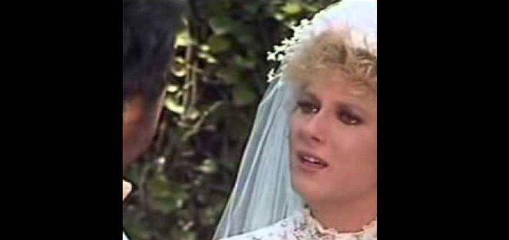 bodas de odio christian bach magdalena llorando descargar capitulos completos videos online youtube dailymotion
