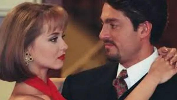 ¿Por qué la crisis de la telenovela mexicana? (Parte 5)