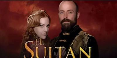 El Sultán, la primera impresión
