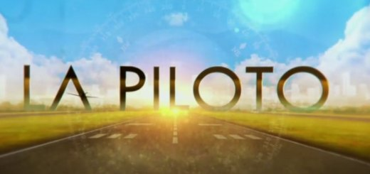 la piloto logo descargar capitulos completos videos online youtube dailymotion