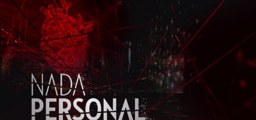 nada personal 2017 logo grande descargar capitulos completos videos online youtube dailymotion