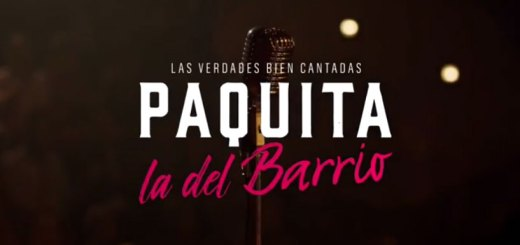 paquita la del barrio descargar capitulos completos videos online youtube dailymotion logo grande