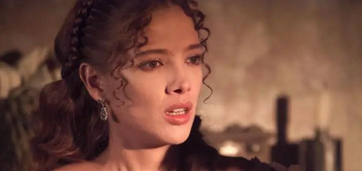 amor real matilde adela noriega descargar capitulos completos videos online youtube dailymotion