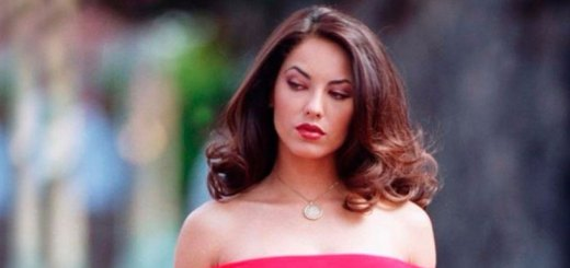 rubi barbara mori descargar capitulos completos videos online youtube dailymotion