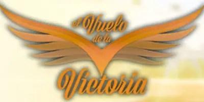 El Vuelo de la Victoria. Crítica de la semana de estreno