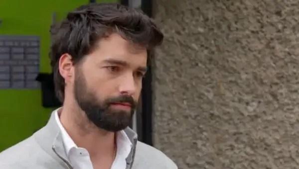 Enamorándome de Ramón. Crítica final de la telenovela