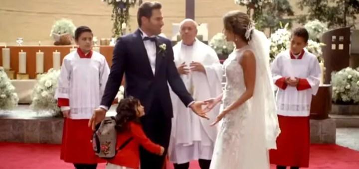 papa a toda madre mauricio boda sebastian rulli anifer regina graniewicz