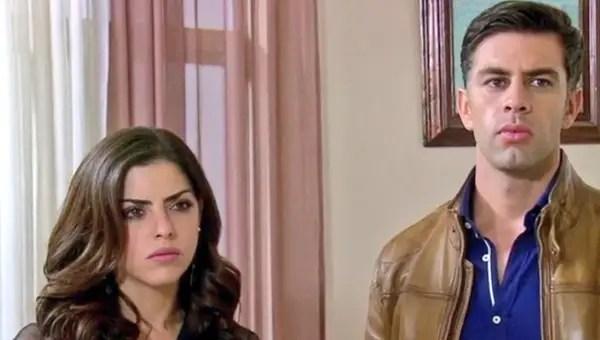 El antimanual de la telenovela mexicana
