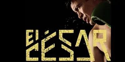 El César boxea en las audiencias abiertas de hoy
