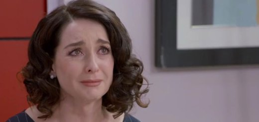 mi marido tiene familia 2 susana corcega gonzalez llorando