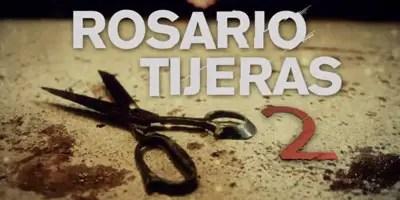 Rosario Tijeras 2. Crítica de la semana de estreno
