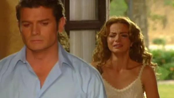 Panorama de las actuales retransmisiones de telenovelas