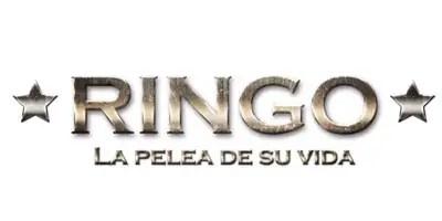 Ringo, la primera impresión