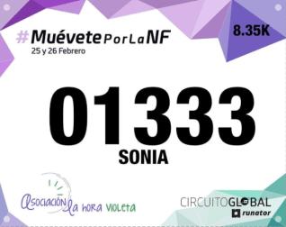 asociacion-solidaria-la-hora-violeta-copia-22
