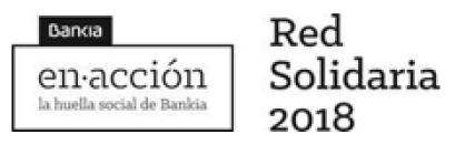 Bankia en acción. Huella social. La Hora Violeta.png
