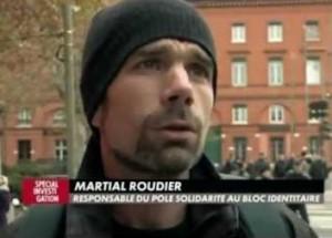 Martial_Roudier