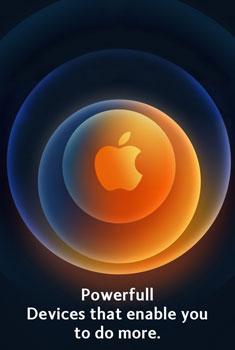 lahorebay-apple-products