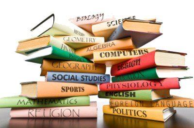 Academic Pressure On Students