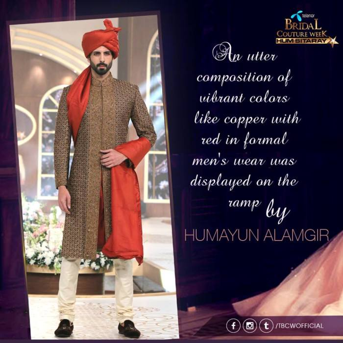 Bridal Couture Week 2016 BCW GOLD Edition (14)