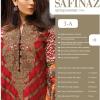 Sana Safinaz Summer Lawn Collection 2017 Mostly For Elite