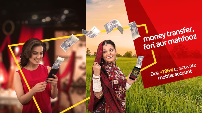 jazzcash-in-pakistan-how-to-send-and-receive-money
