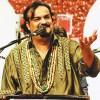 Reason Behind Killing Of Amjad Sabri He Had No Enemies