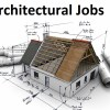 What Is Architecture All About Architect Job Skills Tips