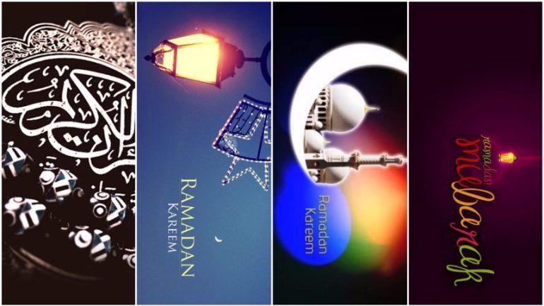 ramadan wallpaper 2016-3