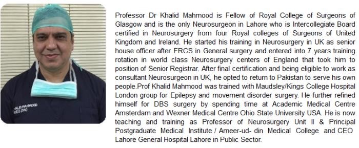 deep-brain-stimulation-dbs-surgery-in-pakistan