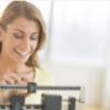 Weight Loss Tips Diet Plan