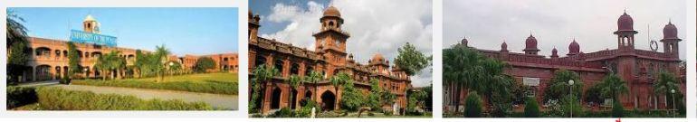 PU Bcom Part 2 Result 2016 Punjab University LahorePU Bcom Part 2 Result 2016 Punjab University Lahore