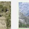 Amluk Dara Stupa Swat Valley Pakistan, Info, Facts
