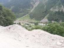 kalam-valley-swat-lakes-photos-pictures-images-pakistan-26
