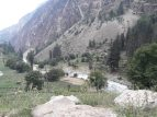 kalam-valley-swat-lakes-photos-pictures-images-pakistan-34