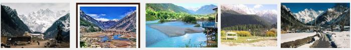 matiltan-valley-swat