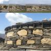 Nimogram Stupa Swat Valley Pakistan, Facts, Images, Photos