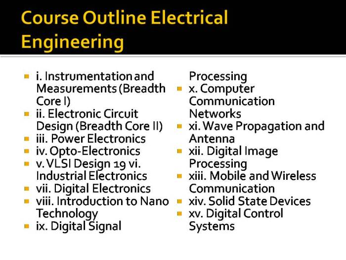 electronic-engineering-courses-of-hec