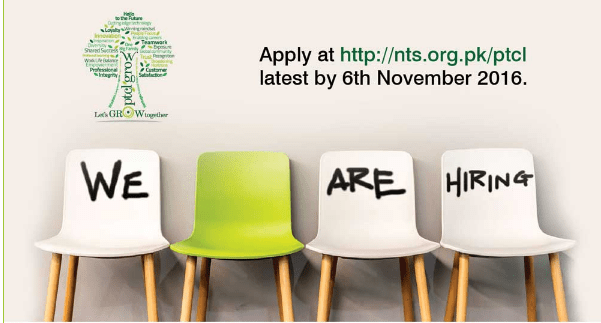 last-date-to-apply-for-ptcl-summit-program-2016