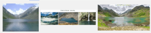Izmis Lake Swat Pakistan A New Way To Enjoy