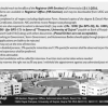 BPS 18 Jobs In Pakistan University Of Gujrat Govt Jobs In Pak For Teachers